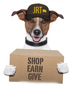 Shop for Jack Russells with SocialVest