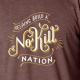 No Kill Nation