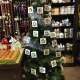 Angel Tree at Dog City II