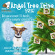 Angel Tree Drive 2016