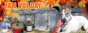 Fall Vol Day Banner