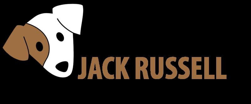 Georgia Jack Russell Rescue, Adoption & Sanctuary
