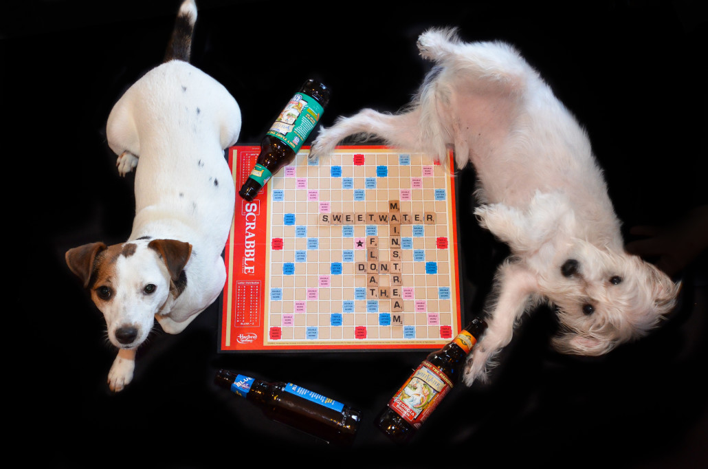 ricky-isis-scrabble-sweetwater