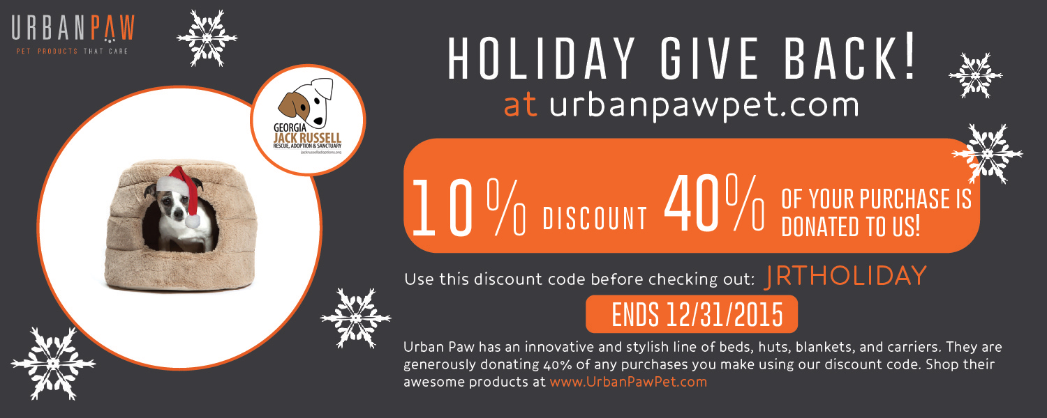urban-paws-jrt-holiday